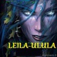 LEILA-ULULA